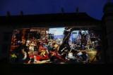 Kraków. Tak brzmiał Kraków w XVI wieku! Niezwykłe widowisko na Wawelu z okazji jubileuszu dzwonu Zygmunt [ZDJĘCIA]