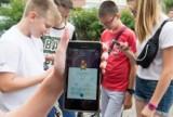 """Uzależnienie od internetu i gier komputerowych. W Warszawie startuje akcja społeczna """"off"""""""