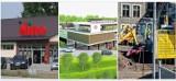 Co nowego budują albo zbudują w tym roku w Wałbrzychu? W 2021 roku wieżowce, restauracje, markety, galeria, drogi! Oto lokalizacje