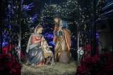 Życzenia świąteczne 2020. Najpiękniejsze, religijne, radosne życzenia na Boże Narodzenie 2020