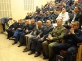 Konferencja. Służba Więzienna na rzecz społeczności lokalnej [FOTO]
