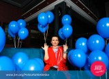 2 kwietnia to Światowy Dzień Świadomości Autyzmu. Co wiesz o autystach? [wideo]