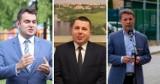 Zobacz, który łomżyński prezydent najwięcej zarabia i jakie mają majątki