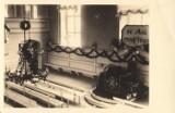 Niesamowita przemiana domu modlitwy w Nowej Soli. W ciągu 250 lat zaszły tutaj ogromne zmiany [ZDJĘCIA I GRAFIKI Z ARCHIWUM]