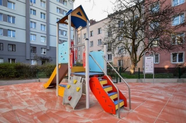 Na budżet obywatelski w Częstochowie przeznaczono w tym roku prawie 10 milionów zł