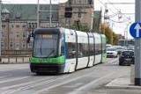 Będą utrudnienia w ruchu i komunikacji miejskiej w Szczecinie w środę po południu. Sprawdź szczegóły!