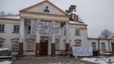 Likwidują szkołę w gminie Ślesin