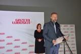 Międzyrzecz. Osiem milionów złotych z ,,Polskiego Ładu'' to dofinansowanie do budowy kanalizacji na Wybudowaniu!