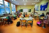 Jak ma wyglądać nauczanie hybrydowe w szkołach w Gorzowie?