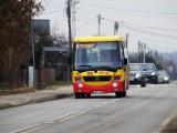 Rozkład jazdy autobusów w Kraśniku. Trwa remont Ronda im. Żołnierzy Wyklętych. Sprawdź objazdy MPK Kraśnik