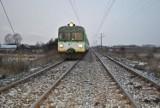 Tragedia na torach w Kielcach. Jak zginął 28-letni mężczyzna?