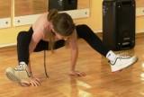 Trenują breakdance do 9 Mistrzostw Pomorza w Darłowie [ZDJĘCIA] - zapisy na zajęcia w DOK