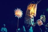 Dziś parada lampionów w Głogowie. Zapraszają na wyjątkowy wieczór na starówce