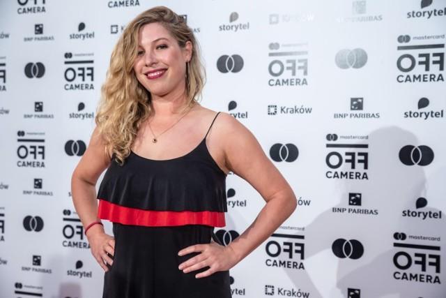 """Isabel Lamberti i jej """"Last Days of Spring"""" z Krakowską Nagrodą Filmową (25 000 dolarów)"""
