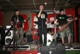 Rock Shock, czyli koncerty zespołów Bregma i Moust [zdjęcia]