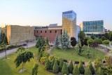 Prawo na WSPiA w Rzeszowie wysoko w rankingu Rzeczpospolitej. Z przodu tylko uczelnie z Warszawy i Krakowa