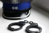 Policjanci zatrzymali dwóch pijanych mężczyzn, którzy jechali skuterem po Sopocie