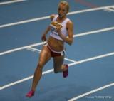Halowe Mistrzostwa Świata w Lekkoatletyce w Sopocie. Polscy medaliści [zdjęcia]