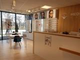 Pierwszy Outlet Medicover Optyk w Katowicach – kupuj nawet 70 % taniej