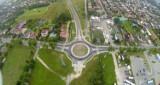 Radomsko napisze petycję do premiera w sprawie obwodnicy miasta