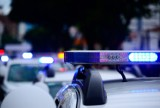 W Jędrzejowie policjanci przejęli tytoń i papierosy bez znaków akcyzy