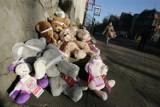 Bytom: 24-latek pobił 3-letnie dziecko swojej konkubiny