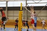 Wygrał zespół z Pekinu. Lębork najlepszą polską drużyną w XXVI Turnieju Piłki Siatkowej. MKS Korab Puck tuż za podium [zdjęcia]