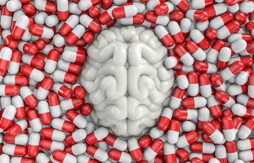 Znany lek neurologiczny może chronić mózg przed następstwami...