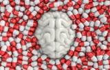 Amantadyna hamuje COVID-19! Rozpoczęte w Polsce badania nad lekiem poprowadzą też inne ośrodki wchodzące w skład światowego konsorcjum