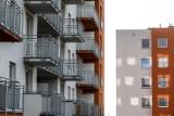 W Gdańsku spada udział mieszkań za mniej niż 7 tys zł./m kw. Miasto liderem pod względem wzrostu średniej ceny ofertowej nowych M
