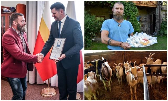 Sieć Dziedzictwo Kulinarne Małopolska liczy obecnie 48 członków i ma na celu przede wszystkim promocję naturalnej żywności wysokiej jakości. Skupia producentów, przetwórców, restauratorów, sprzedawców w celu zachowania i rozwoju tradycji kulinarnych charakterystycznych dla regionu.