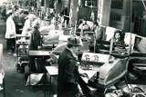 Zakład Carina Gubin - od powstania do upadku. Pracowało tam tysiące mieszkańców. Była to jedna z największych firm w regionie