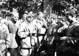 77. rocznica wybuchu Powstania Warszawskiego. Juliusz Kulesza, powstaniec warszawski: Jest coś ważniejszego od życia