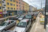 Sto aut na setne urodziny Jana Pawła II