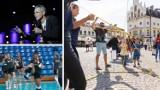 Imprezy, atrakcje w Rzeszowie w weekend 24-26 września. Jakie wydarzenia w mieście są warte uwagi? Zobacz przegląd
