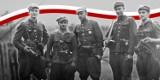Gmina Cedry Wielkie. Dzień Pamięci Żołnierzy Wyklętych - wykład, film i konkursy