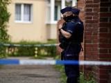 Gdańsk: Zabójstwo na Zielonym Trójkącie. Podejrzany w chwili zbrodni był pod wpływem narkotyków