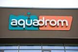 Aquadrom: podano pierwsze ceny biletów, a strefa sucha będzie później