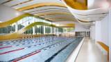 W Bydgoszczy wybudują kolejne baseny. Sprawdź, na jakich osiedlach
