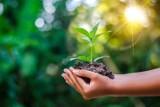 Zadbaj o środowisko i oszczędzaj! Ekologiczne wskazówki dla mieszkańców województwa pomorskiego