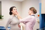 Kiedy tarczyca choruje… 9 czynników przyczyniających się do problemów z tarczycą!