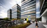 Silesia Business Park - drugi etap, nowe wizualizacje [ZDJĘCIA]