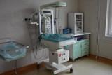 Gorlice. Koronawirus. Trzy oddziały szpitala im. H. Klimontowicza wstrzymują przyjęcia. Wszystko przez koronawirusa