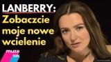 """Lanberry: Roksana Węgiel i Wiktoria Gabor wygrały dzięki jej piosenkom w konkursach Eurowizja Junior. Lanberry podbija rynek klipem """"Zew"""""""