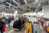 W Gemini Park Tychy otwarto sklep HalfPrice - jest pierwszy w woj. śląskim. Wkrótce będzie też w Zabrzu i w Bielsku-Białej