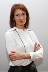 Marcin Krupa wybrał trzeciego wiceprezydenta, to Marzena Szuba