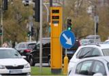 Na terenie województwa opolskiego pojawią się nowe fotoradary. To element szerszego programu Generalnej Inspekcji Transportu Drogowego
