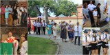 Odpust w parafii NMP Królowej i św. Aleksego w Tumie. Zobacz zdjęcia