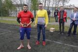 Kosakowiak Cup 2019 - Cztery Pory Roku. Wiosną najlepsza ekipa Dębogórze Wybudowanie. Na podium też Mistral Pogórze i Sztorm II Mosty   FOTO