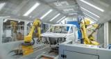 Ruszyła produkcja Caddy 5. Jak powstawał najnowszy model Volkswagena? Zobacz!
